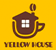 THE BEAUTIFUL YELLOW HOUSE CAFE